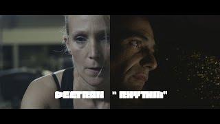 Deetron feat. Ben Westbeech - Rhythm (Official video)