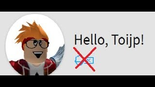 [WHITOUT BC] HOW TO JOIN MORE THEN 5 GROUPS IN ROBLOX!!