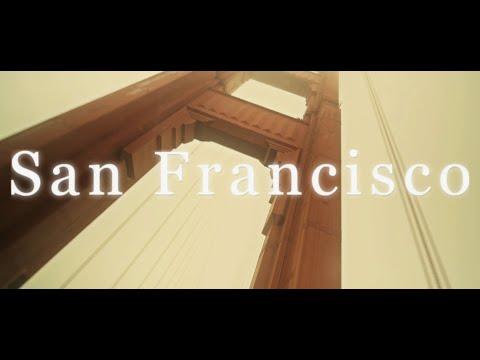 Stu Larsen, Passenger & The Once | San Francisco