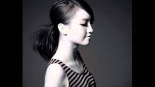 林欣彤 Mag Lam 说谎 (林宥嘉) Neway