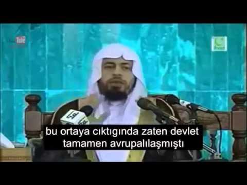 Cennet Mekan Sultan II. Abdülhamid Han