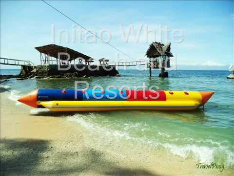 Initao Midway White Beach and Resorts