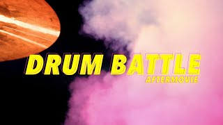 [Aftermovie] DRUMBATTLE (4K)