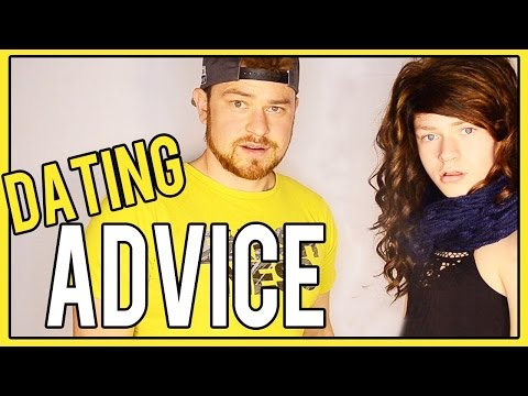 DATING ADVICE: How to talk to ANYONE, part 1 (DATING ADVICE FOR GUYS)Kaynak: YouTube · Süre: 8 dakika