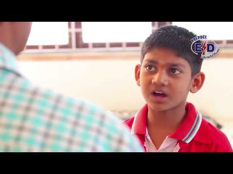 APEPDCL Concept Film contest for Energy Conservation. ENERGY CONSURVATION MEASURES-SOLAR ENERGY