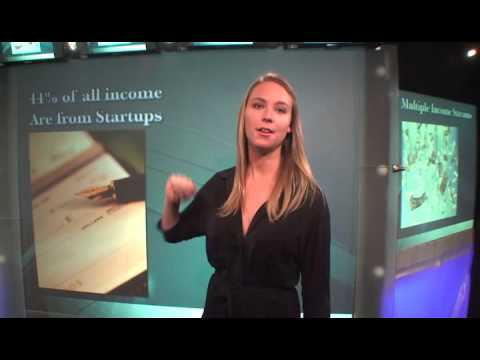 Online Business Opportunities  HD