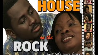 House on the ROCK Episode 7