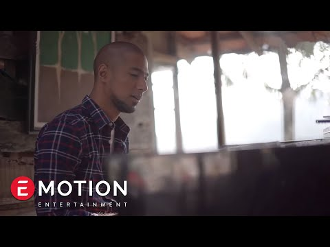 Marcell - Bahasa Kalbu (Official Video)
