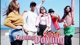 Download lagu เพลงอินโดใหม่ๆ  Goyang Dayang