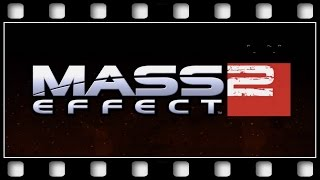 """Mass Effect 2 """"THE MOVIE"""" [GERMAN/PC/1080p/60FPS]"""