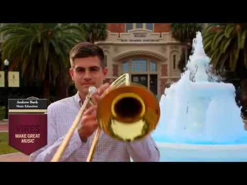 Vires Spotlight: Music Education