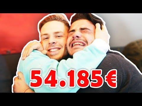 54.185,31 € . . .