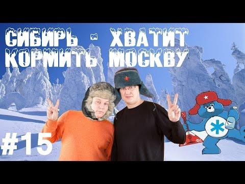 Первый республиканский ТВ канал. ДНР. 27 канал ТРК