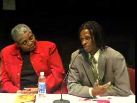Mental Health Awareness in the Black Community (Part II)
