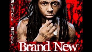 Brand New Lil Wayne
