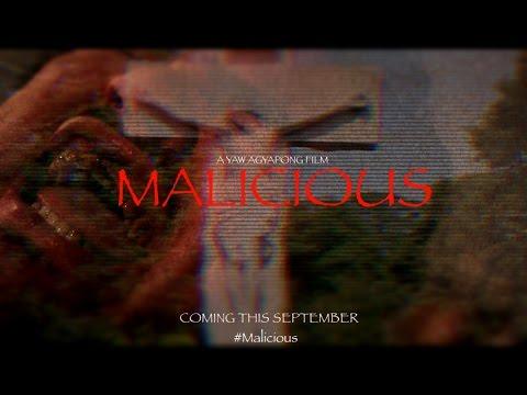 malicious 1973 imdb
