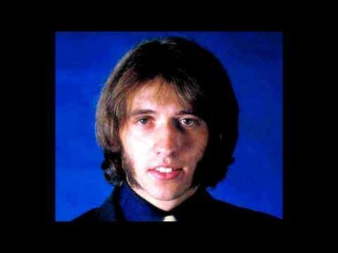 Maurice Gibb - Please Lock Me Away  1970