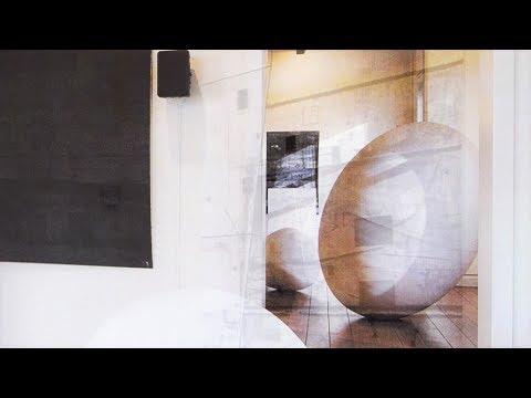 A. van Campenhout / Fiona Banner / Jacq Palinckx: Voor ik vergeet