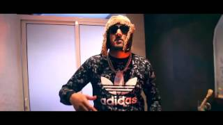 7 TOUN   L'APPEL  'PAROLES' Offciel Music Video  @ZT 'LYRICS'_HD.mp4