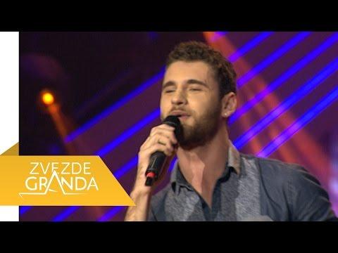 Fatmir Sulejmani - Kad se duse sretnu - ZG Specijal 05 - (TV Prva 23.10.2016.)