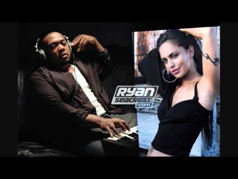 Timbaland Feat. SoShy - Morning After Dark [HD]