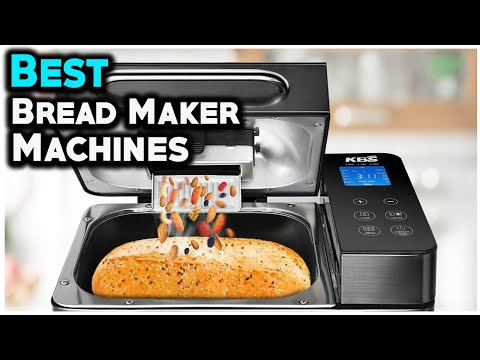 best-air-fryer-toaster-oven-2020-|-honest-review-&-buying-guide