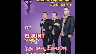 Video Eljunt Stars - Suaramu Ku Dengar download MP3, 3GP, MP4, WEBM, AVI, FLV Agustus 2018