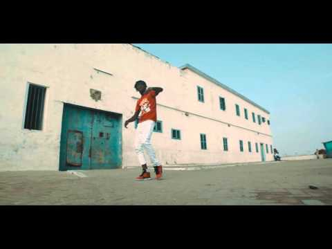 Six Stars General No Bwoy Fi Dead Official video