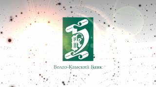 Взять кредит в Самаре(Взять кредит в Самаре., 2011-05-02T18:53:09.000Z)