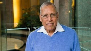 2012 Purpose Prize: Bhagwati Agrawal (Sustainable Innovations Inc.)
