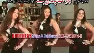 Repeat youtube video Sitara Younas & Shah Sawar Pashto New Song (Nem Kale Me Owran ko).2012 - YouTube(ANWAR SWATI).flv