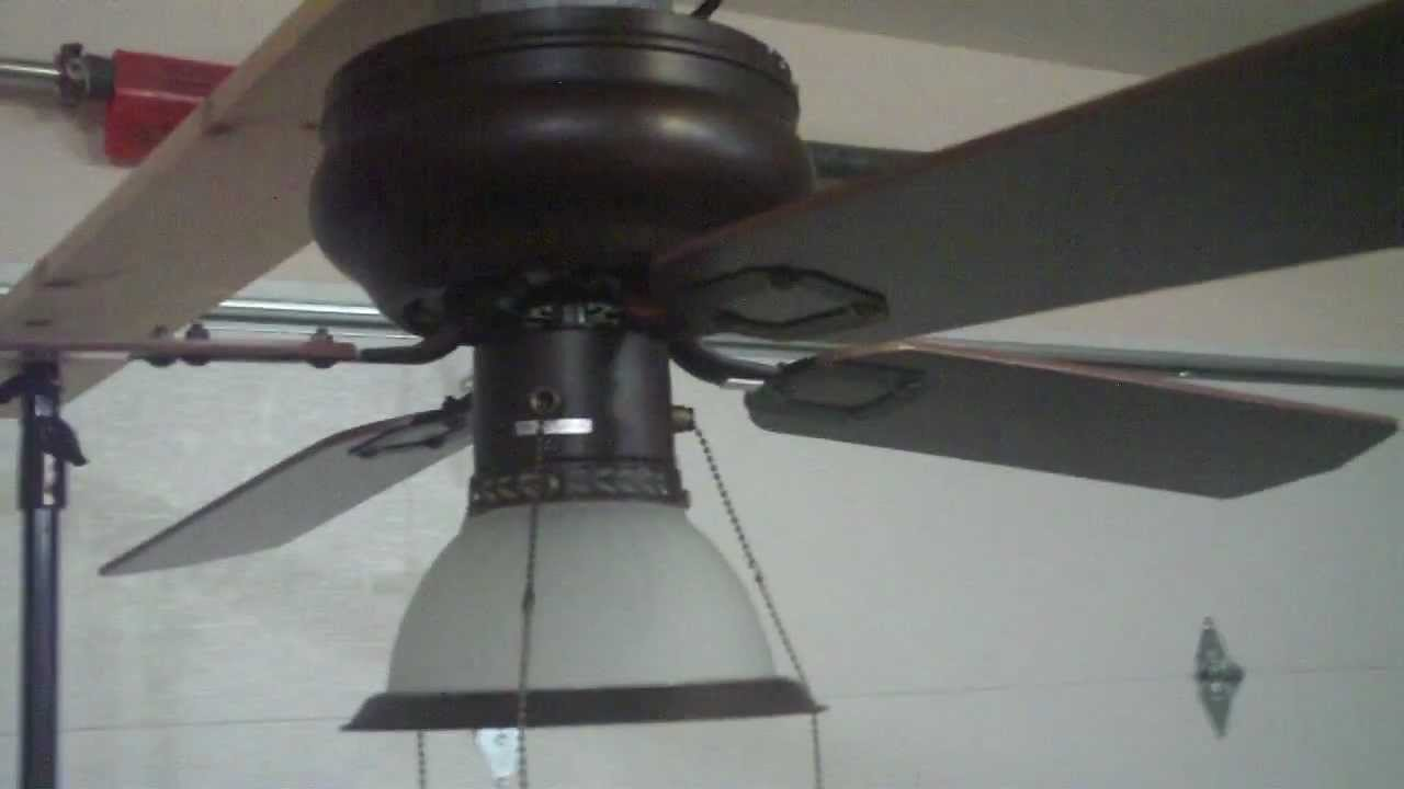 42 Quot Likewise Brand Ceiling Fan Youtube