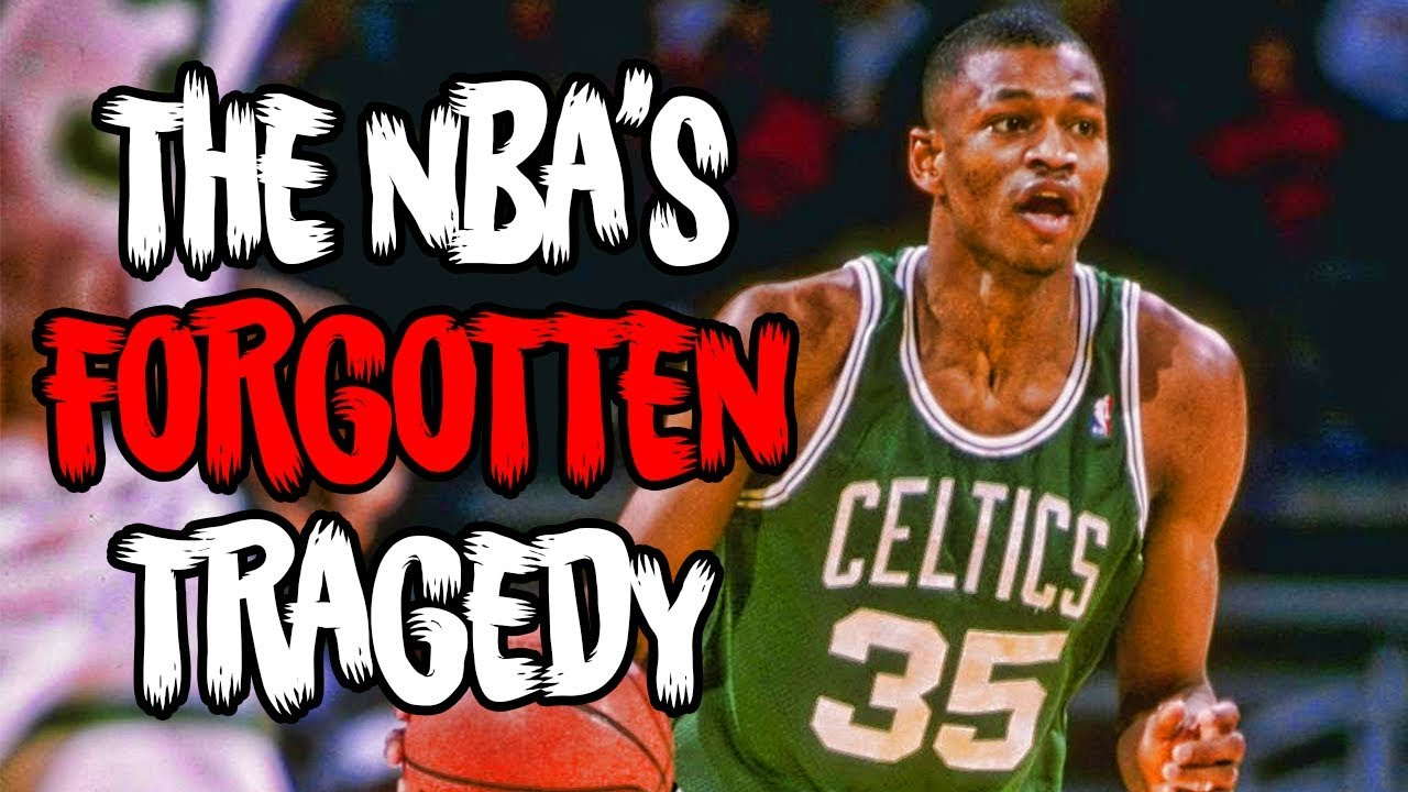 meet-the-nba-all-star-who-died-on-the-court