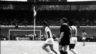 1966 strasbourg nantes