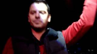 Jordan knight and donnie wahlberg atlanta i got it party Video