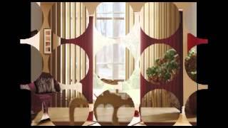 купить ламели для вертикальных жалюзи(, 2015-05-21T20:19:20.000Z)