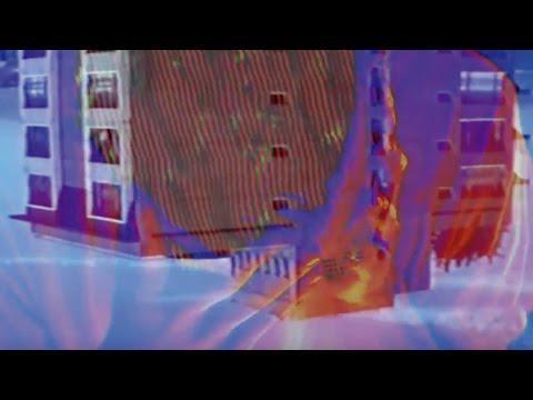 The Radio Dept - We Got Game (Music Video)