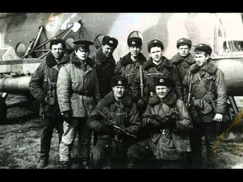 узнать, мулино бригада 18577 1991-1993 фото пост
