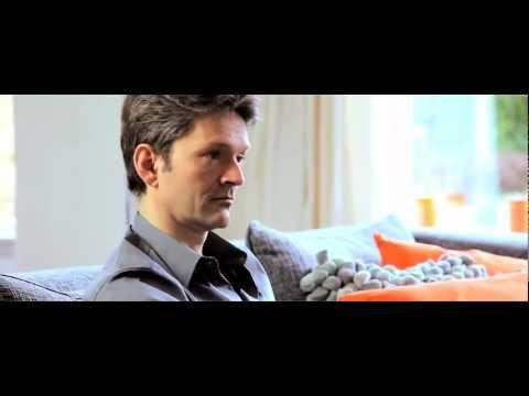 CanalDigitaal commercial 2013: Méér dan alleen HDTVиз YouTube · Длительность: 21 с