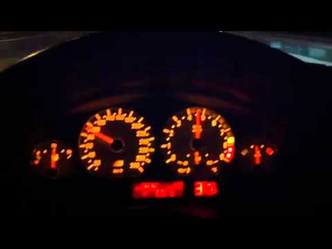 3rd gear to 9000 rpm