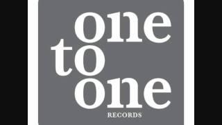 John Stoongard - Systematic - Accatone Remix OTO 004