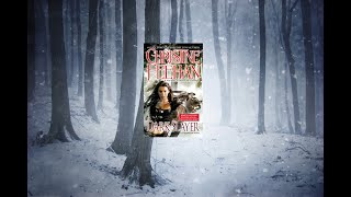 Dark Slayer Christine Feehan Book Trailer