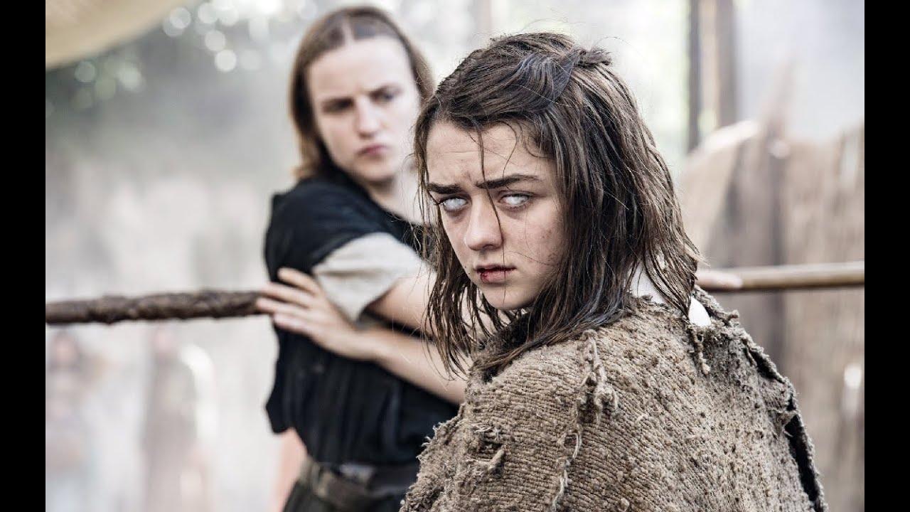 Game Of Thrones 6 Sezon 2 Bölüm Home Türkçe Altyazılı