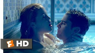 Download Video Swimfan (2002) - Swim Lessons Scene (1/5) | Movieclips MP3 3GP MP4