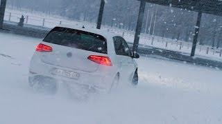 видео 2016 Volkswagen Golf GTE Sport фото, характеристики, VW Golf