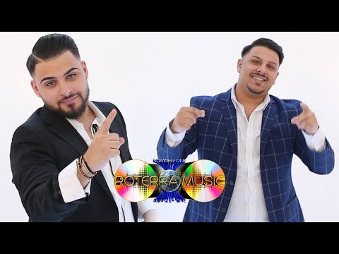 Lele & Geany Prala - Te iubesc (Official video)
