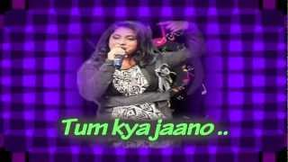 Best of 2013 latest songs instrumental hit full audio Hindi popular HD HQ mp3 2012 1080P songs new