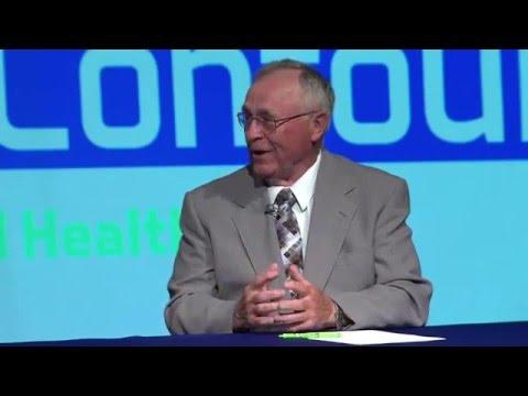 Contours Episode 3: Soil Health Part 1