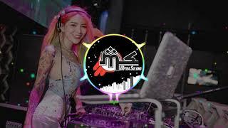 """Download DJ """"PERGI"""" VERSI BREAKBEAT TERBARU 2020"""