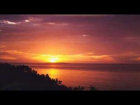 Barlett Alex Ft. Anthya - Touch The Sun (Duende Vocal Remix)